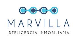 Marvilla