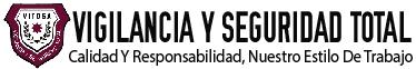 VIGILANCIA Y SEGURIDAD TOTAL, S.A.